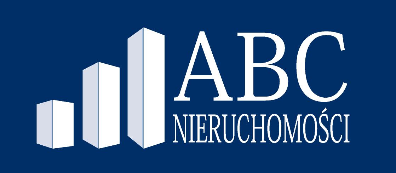 ABC Brodnica